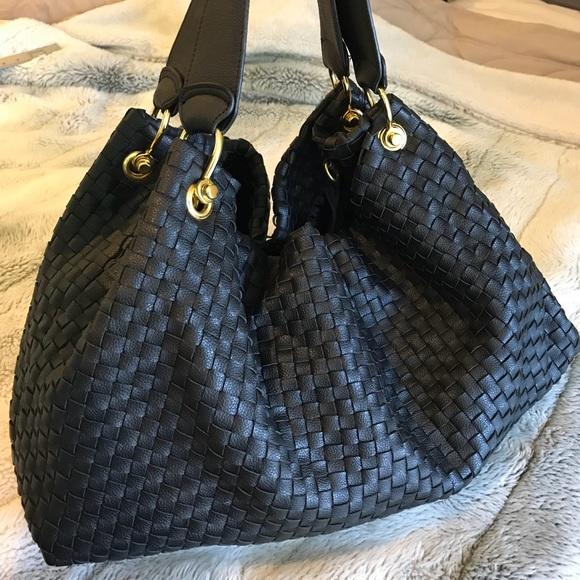 Zipper Boho Bag Tribeca MTUyo